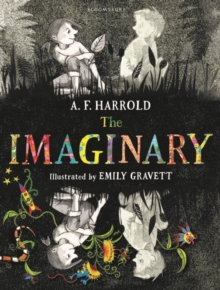 Image for The imaginary