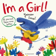 I'm a girl! - Ismail, Yasmeen
