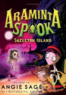 Image for Skeleton Island