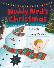 Image for Nuddy Ned's Christmas