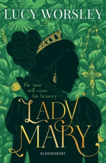 Image for Lady Mary