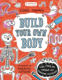 Image for Build your own body