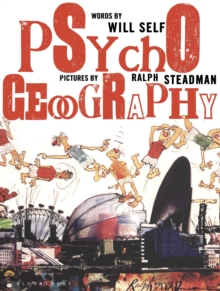 Image for Psychogeography