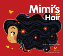 Image for Mimi's hair