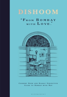 """Image for Dishoom  : """"from Bombay with love"""""""