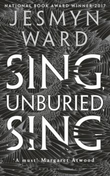 Image for Sing, unburied, sing