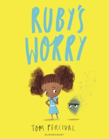 Image for Ruby's worry