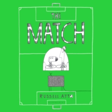 Image for The match
