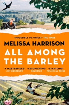 Image for All among the barley