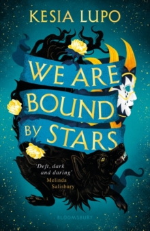 Image for We are bound by stars
