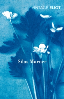 Image for Silas Marner