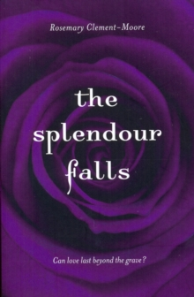 Image for The splendour falls