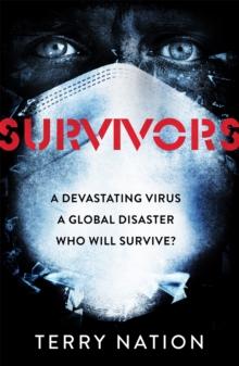 Image for Survivors
