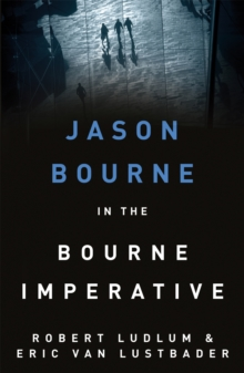 Image for Robert Ludlum's The bourne imperative