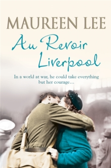 Image for Au revoir Liverpool