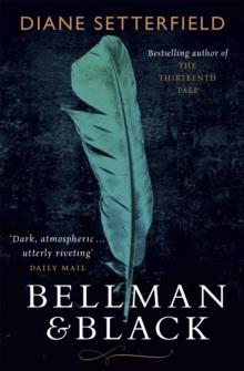 Image for Bellman & Black