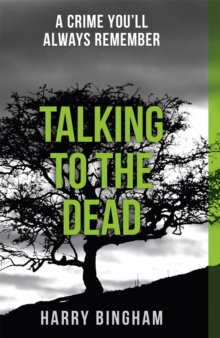 Image for Talking to the dead
