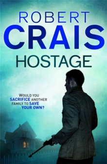 Image for Hostage