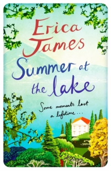 Image for Summer at the lake