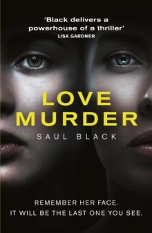 Image for Lovemurder