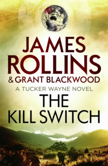 Image for The kill switch