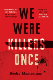 Image for We were killers once