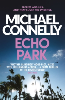 Image for Echo Park