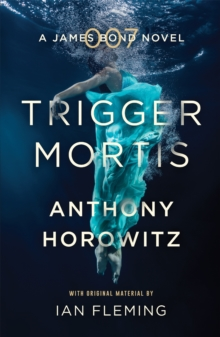 Image for Trigger mortis