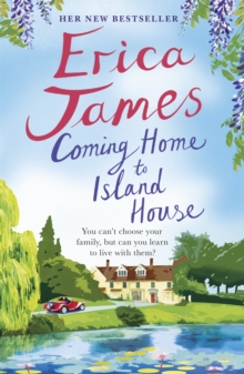Image for Coming home to Island House