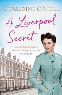 Image for A Liverpool secret