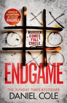 Image for Endgame