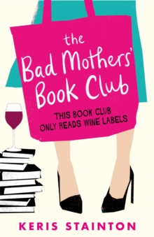 Image for The Bad Mothers' Bookclub