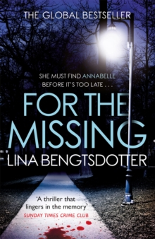 Image for For the missing