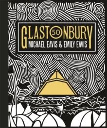 Image for Glastonbury 50