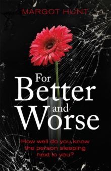 Image for For better and worse