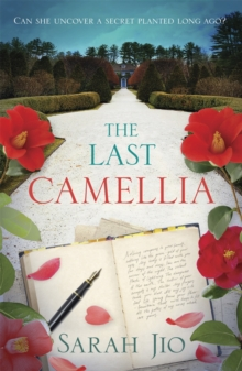 Image for The last camellia