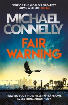 Image for Fair warning