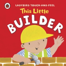 Image for This little builder