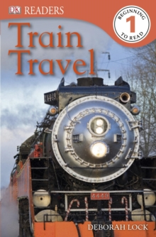 Image for Train travel