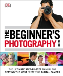 Image for The beginner's photography guide