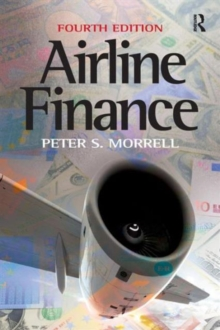 Image for Airline finance