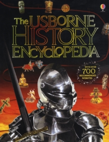 Image for World history encyclopedia