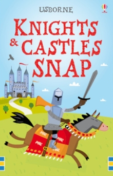 Image for Knights and Castles Snap