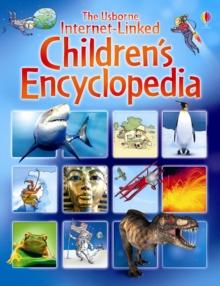 Image for Children's encyclopedia