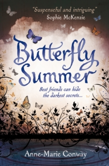 Image for Butterfly summer