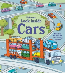 Image for Cars
