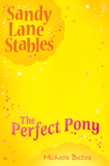 Image for The perfect pony