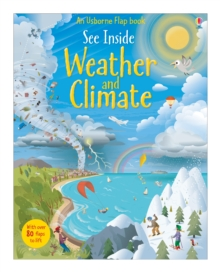 Image for See inside weather and climate