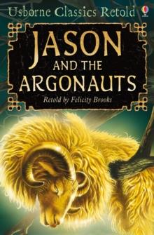 Image for Jason and the Argonauts