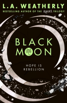 Image for Black moon